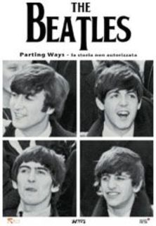 //assets.deltapictures.it/images/Pctv/locandine/cinema/film-switch/DF_beatles.jpg