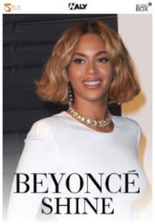 //assets.deltapictures.it/images/Pctv/locandine/cinema/film-switch/DF_beyonce.jpg