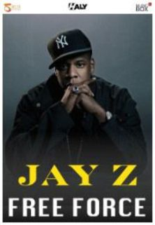 //assets.deltapictures.it/images/Pctv/locandine/cinema/film-switch/DF_jay-z.jpg