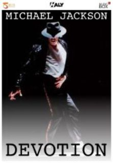 //assets.deltapictures.it/images/Pctv/locandine/cinema/film-switch/DF_michael-jackson.jpg