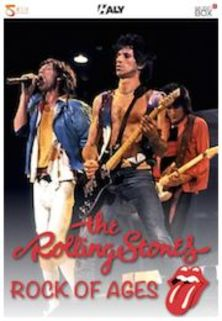 //assets.deltapictures.it/images/Pctv/locandine/cinema/film-switch/DF_rolling-stones.jpg