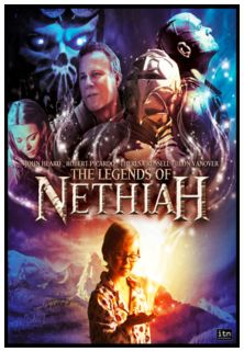 //assets.deltapictures.it/images/Pctv/locandine/cinema/itn/FA_the-legends-of-nethiah.jpg
