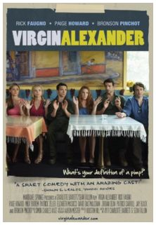 //assets.deltapictures.it/images/Pctv/locandine/cinema/itn/FC_virgin-alexander.jpg