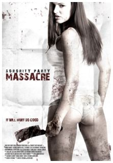 //assets.deltapictures.it/images/Pctv/locandine/cinema/itn/FH_sorority-party-massacre.jpg