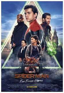 //assets.deltapictures.it/images/Pctv/locandine/cinema/trailers/TR_spidermanfarfromhome.jpg