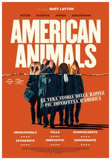 //assets.deltapictures.it/images/Pctv/locandine/cinema/trailers/TRamericananimals.jpg