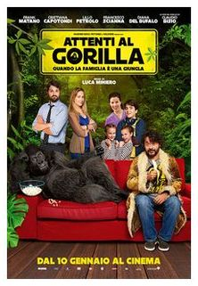 //assets.deltapictures.it/images/Pctv/locandine/cinema/trailers/TRattentialgorilla.jpg