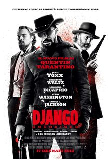 //assets.deltapictures.it/images/Pctv/locandine/cinema/trailers/TRdjangounchained.jpg
