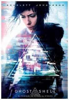 //assets.deltapictures.it/images/Pctv/locandine/cinema/trailers/TRghostintheshell.jpg