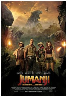 //assets.deltapictures.it/images/Pctv/locandine/cinema/trailers/TRjumanji.jpg