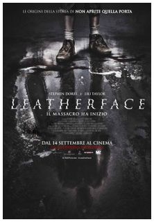//assets.deltapictures.it/images/Pctv/locandine/cinema/trailers/TRleatherface.jpg