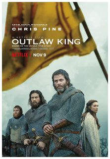 //assets.deltapictures.it/images/Pctv/locandine/cinema/trailers/TRoutlawking.jpg