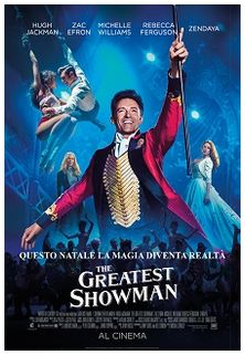 //assets.deltapictures.it/images/Pctv/locandine/cinema/trailers/TRthegreatestshowman.jpg
