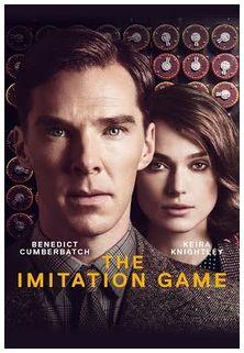 The Imitation Game Deutsch Stream