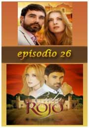 //assets.deltapictures.it/images/Pctv/locandine/ladychannel/cielo-rojo/cielo-rojo_ep026.jpg