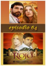 //assets.deltapictures.it/images/Pctv/locandine/ladychannel/cielo-rojo/cielo-rojo_ep064.jpg