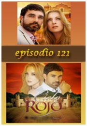 //assets.deltapictures.it/images/Pctv/locandine/ladychannel/cielo-rojo/cielo-rojo_ep121.jpg