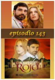 //assets.deltapictures.it/images/Pctv/locandine/ladychannel/cielo-rojo/cielo-rojo_ep143.jpg