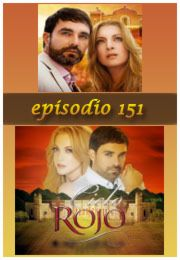 //assets.deltapictures.it/images/Pctv/locandine/ladychannel/cielo-rojo/cielo-rojo_ep151.jpg