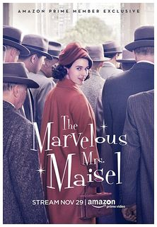 //assets.deltapictures.it/images/Pctv/locandine/serie-tv/trailers/TR_The_Marvelous_Mrs_Maisel.jpg