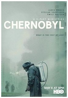 //assets.deltapictures.it/images/Pctv/locandine/serie-tv/trailers/TR_chernobyl.jpg