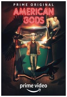 //assets.deltapictures.it/images/Pctv/locandine/serie-tv/trailers/TRamericangods2.jpg