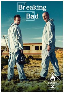 //assets.deltapictures.it/images/Pctv/locandine/serie-tv/trailers/TRbreakingbad2.jpg