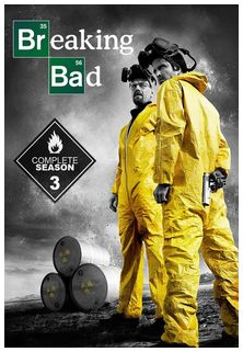 //assets.deltapictures.it/images/Pctv/locandine/serie-tv/trailers/TRbreakingbad3.jpg