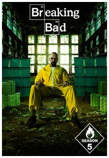 //assets.deltapictures.it/images/Pctv/locandine/serie-tv/trailers/TRbreakingbad5.jpg