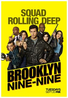 //assets.deltapictures.it/images/Pctv/locandine/serie-tv/trailers/TRbrooklynninenine4.jpg