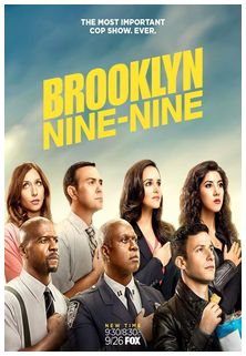 //assets.deltapictures.it/images/Pctv/locandine/serie-tv/trailers/TRbrooklynninenine5.jpg