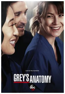 //assets.deltapictures.it/images/Pctv/locandine/serie-tv/trailers/TRgreysanatomy10.jpg