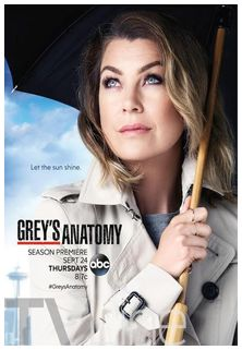//assets.deltapictures.it/images/Pctv/locandine/serie-tv/trailers/TRgreysanatomy12.jpg
