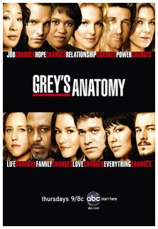//assets.deltapictures.it/images/Pctv/locandine/serie-tv/trailers/TRgreysanatomy4.jpg