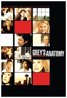 //assets.deltapictures.it/images/Pctv/locandine/serie-tv/trailers/TRgreysanatomy6.jpg