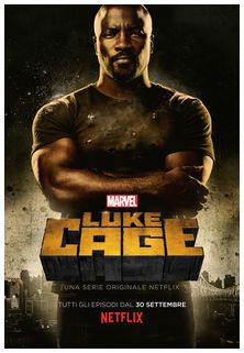//assets.deltapictures.it/images/Pctv/locandine/serie-tv/trailers/TRlukecage1.jpg