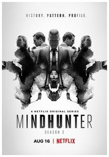 //assets.deltapictures.it/images/Pctv/locandine/serie-tv/trailers/TRmindhunter2.jpg