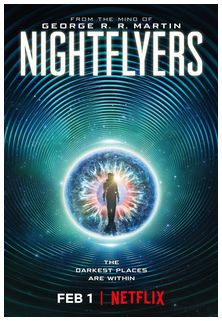 //assets.deltapictures.it/images/Pctv/locandine/serie-tv/trailers/TRnightflyers.jpg
