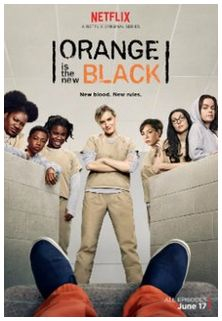 //assets.deltapictures.it/images/Pctv/locandine/serie-tv/trailers/TRorangeisthenewblack4.jpg