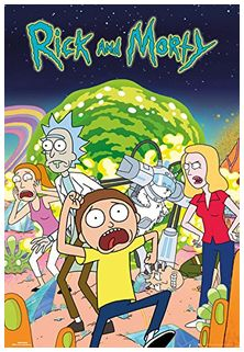 //assets.deltapictures.it/images/Pctv/locandine/serie-tv/trailers/TRrickandmorty2.jpg