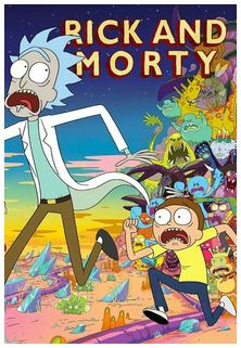 //assets.deltapictures.it/images/Pctv/locandine/serie-tv/trailers/TRrickandmorty3.jpg