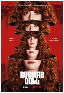 //assets.deltapictures.it/images/Pctv/locandine/serie-tv/trailers/TRrussiandoll.jpg