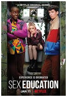 //assets.deltapictures.it/images/Pctv/locandine/serie-tv/trailers/TRsexeducation.jpg