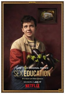 //assets.deltapictures.it/images/Pctv/locandine/serie-tv/trailers/TRsexeducation2.jpg