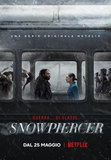 //assets.deltapictures.it/images/Pctv/locandine/serie-tv/trailers/TRsnowpiercer.jpg