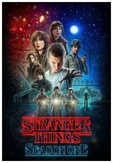 //assets.deltapictures.it/images/Pctv/locandine/serie-tv/trailers/TRstrangerthings1.jpg