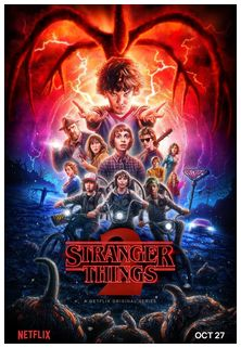 //assets.deltapictures.it/images/Pctv/locandine/serie-tv/trailers/TRstrangerthings2.jpg