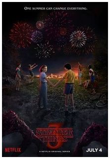 //assets.deltapictures.it/images/Pctv/locandine/serie-tv/trailers/TRstrangerthings3.jpg