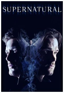 //assets.deltapictures.it/images/Pctv/locandine/serie-tv/trailers/TRsupernatural14.jpg