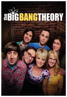 //assets.deltapictures.it/images/Pctv/locandine/serie-tv/trailers/TRthebigbangtheory8.jpg